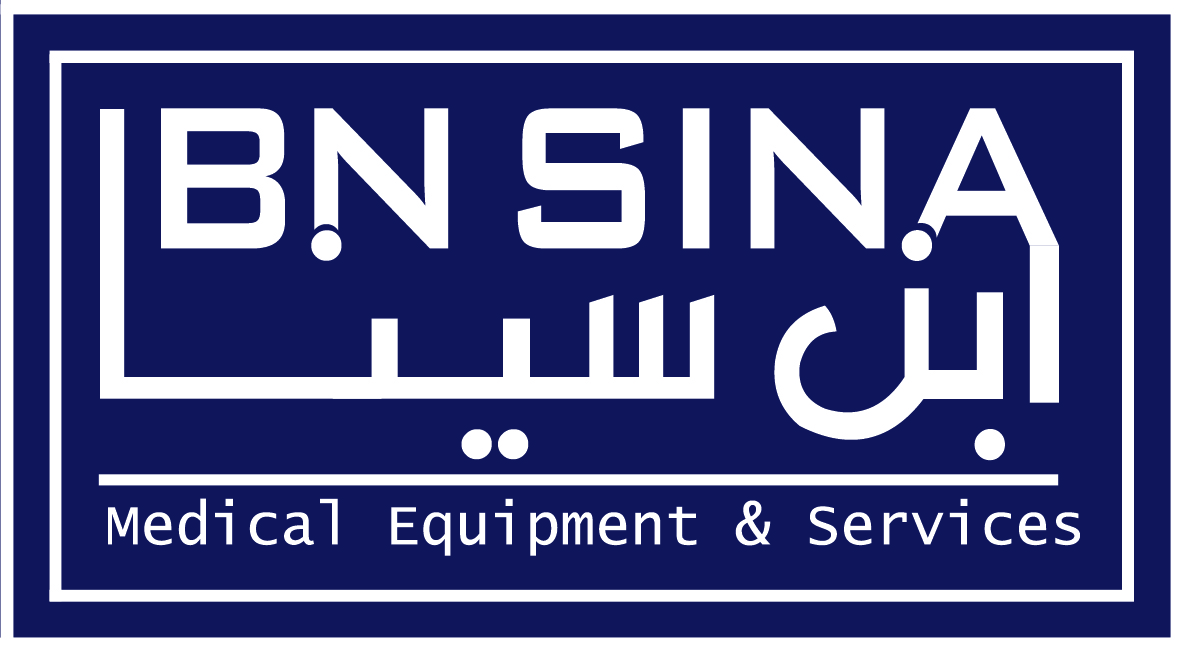 Ibn Sina Center For Medical Equipment & Services