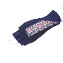 Glove up to 4cms - PCP07