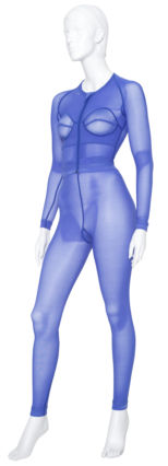 compression garments Find the right compression garments to help you heal & keep you moving compression & support for lymphedema, dvt & venous insufficiency $75.