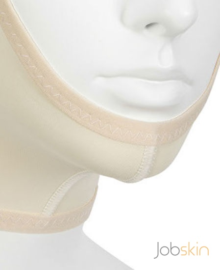 0000233_body_allure_face_lift_bandage