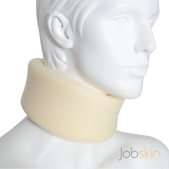 Orthowrap™ Neck Support